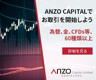 Anzo Capital Banner