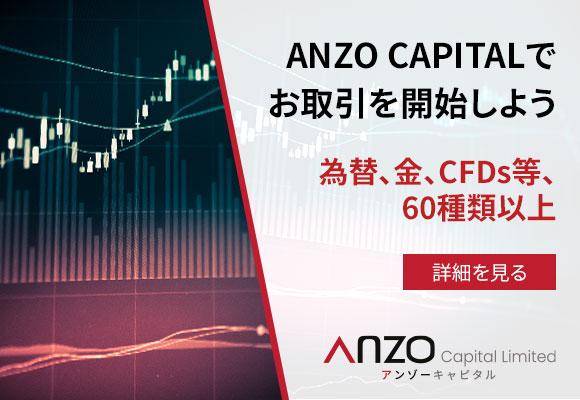Anzo Capital Banner